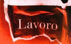 37-Lavoro_561x3474