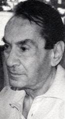 Dante Magnini