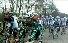 Trofeo Cicli Montanini 2013___la partenza