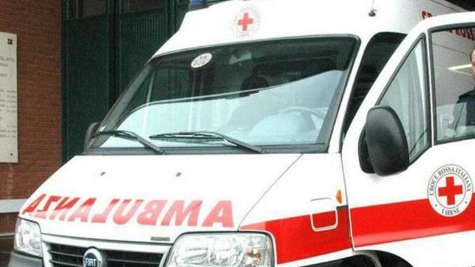 Incidente mortale, muore imprenditore di Terni, Franco Centi