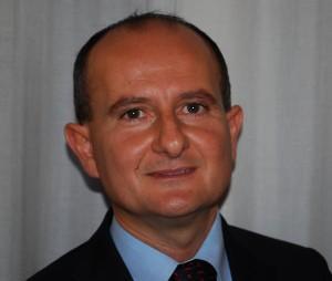 Andrea Smacchi