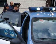 201305181820-800-polizia_arresto
