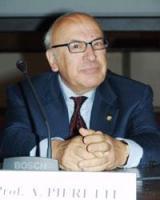 Antonio-Pieretti
