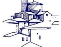 Associazione Culturale Porta Santa Susanna