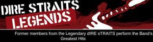 """Afterlife live club e Musical Box Eventi insieme per il concerto degli  """"Dire Straits Legend"""" nel locale di Balanzano, domenica 19 maggio, alle 22.30"""