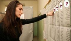 Elezioni-20131