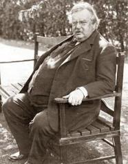 Gilbert_Keith_Chesterton
