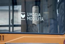 Umbria-mobilità-6-1024x691