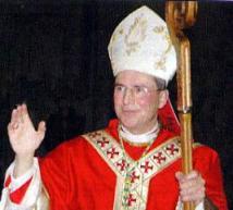 Vescovo_Mario_Ceccobelli_Genn_04