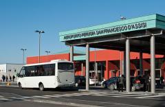 aeroporto-perugia2