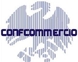Coronavirus, Confcommercio Umbria, stop immediato a Imu e Tari