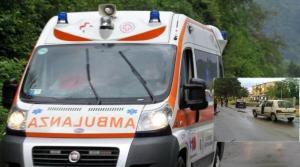 1624050-ambulanza