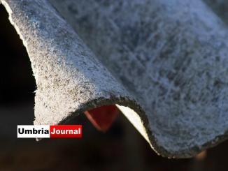 Amianto uccide, aumentano i tumori, Cgil chiede bonifica a Regione