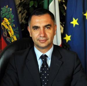 GuasticchiMarcoVinicio