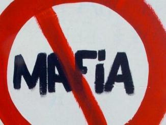 Umbria, Commissione Antimafia, via libera all'istituzione dell'osservatorio regionale