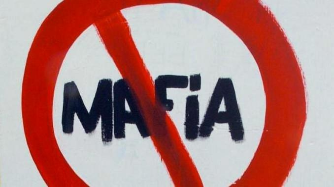 Umbria, Commissione Antimafia, via libera all'istituzione dell'osservatorio regionale