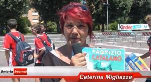 caterina_migliazza