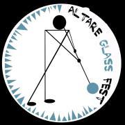 Altare-Glass-Festa-2013