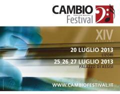 Cambio-Festival-2013