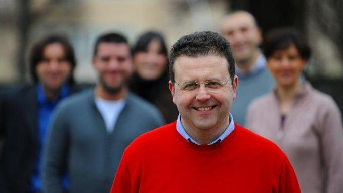 ThyssenKrupp vende Ast, ipotesi drammatica, intervento di Gianluca Rossi