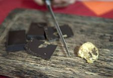 Cioccolato_Tartufo_001