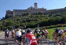 Ciclismo strasubasio