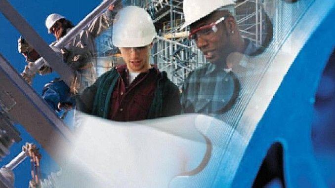 Finalmente approvata una legge per i lavoratori autonomi e P.iva