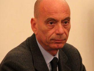 Cardella, in Umbria no allarmi crimine organizzato