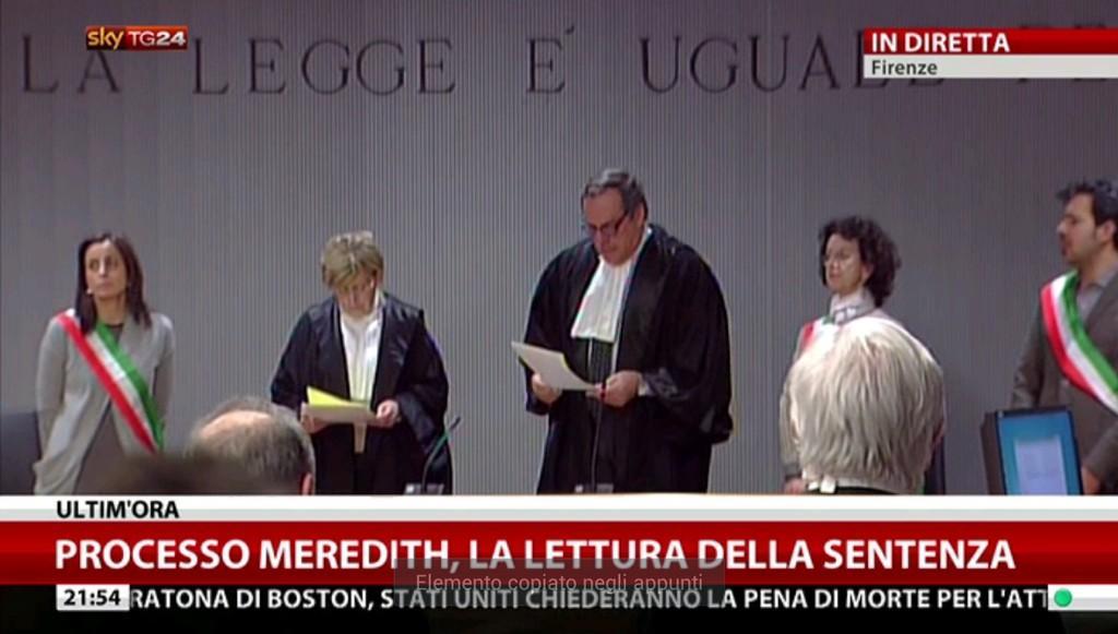 lettura_sentenza_processo_bis (7)