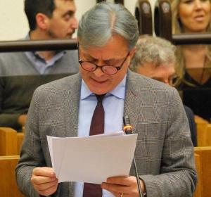 Manlio Mariotti