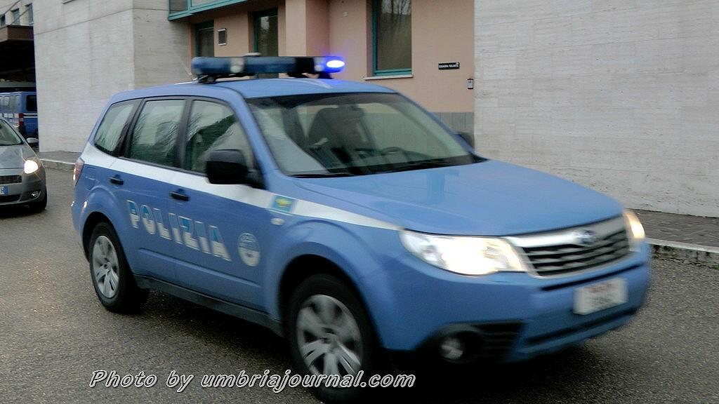 Operazione Pit Bull del 5 febbraio 2014 Perugia (3)