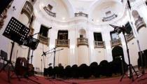 auditorium_santa_cecilia