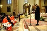 cardinale_bassetti_rientro_perugia (13)