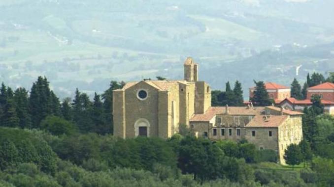 Caso San Bevignate di Perugia, Tar accoglie ricorso Adisu