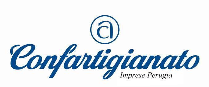 Federazione panificatori di Confartigianato Imprese Perugia