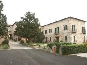 Istituto Agrario Todi
