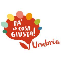 Fa' la cosa giusta! Umbria