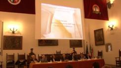 Anno_giudiziariotributario (2)