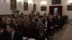 Anno_giudiziariotributario (3)