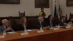Anno_giudiziariotributario (5)
