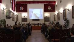 Anno_giudiziariotributario (6)