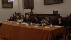 Anno_giudiziariotributario (8)