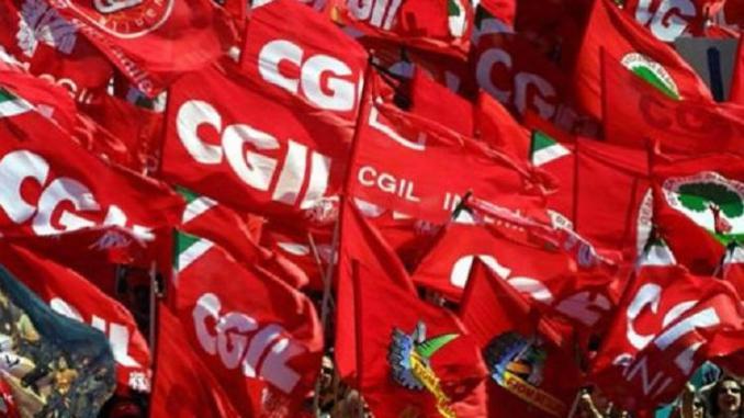Balcke Durrdi Fontignano, situazione lavoratori sempre più allarmante