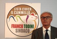 Franco-Todini-con-simbolo-Terni