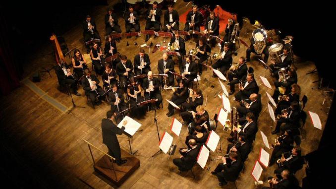 Sagra Musicale Umbra 2015 aumentano spettatori e incassi