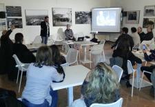 Suburbia_presentazione1