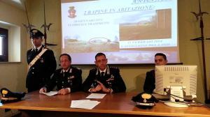 carabinieri_pieve