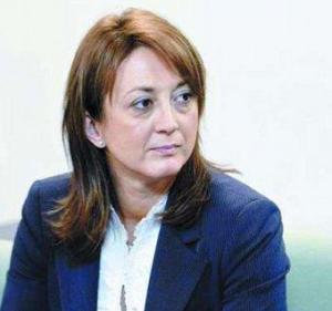 Carla Casciari