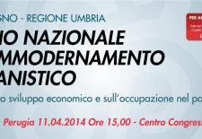 evento-capitini-2014.04.11-home