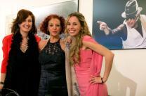 fratticioli-foto-foto-fratticioli-tango-palazzopenna003